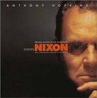 ニクソン オリジナル・サウンドトラック