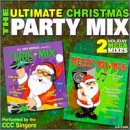 Ultimate Xmas Party Mix
