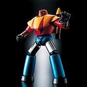 超合金魂 GX-20 ゲッターポセイドン
