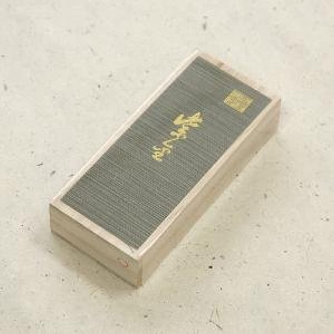 拘束メッセージ悪行Temple Incense Ja Geum (最もNoble )韓国Incense 120 Sticks