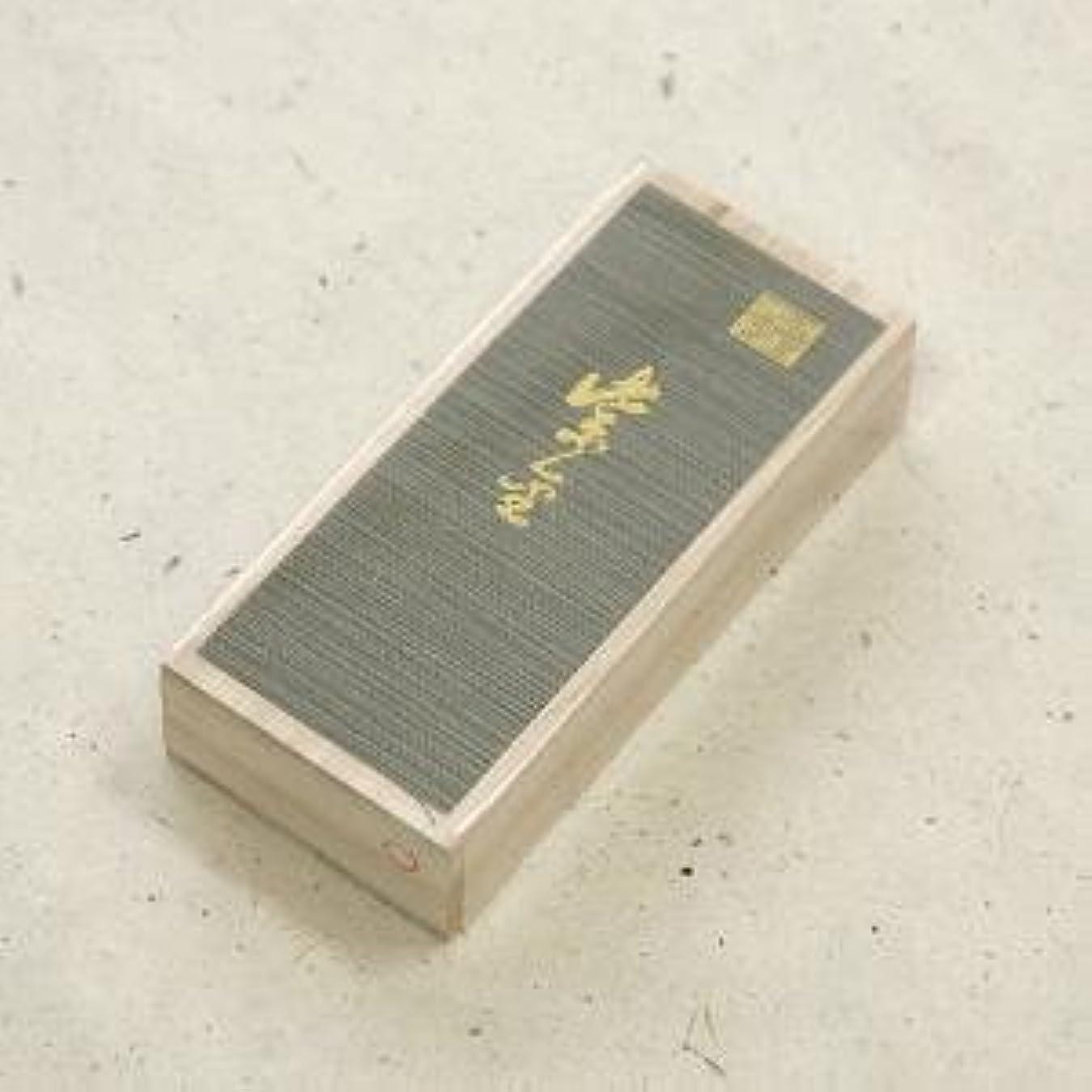 クリエイティブ必要性恵みTemple Incense Ja Geum (最もNoble )韓国Incense 120 Sticks