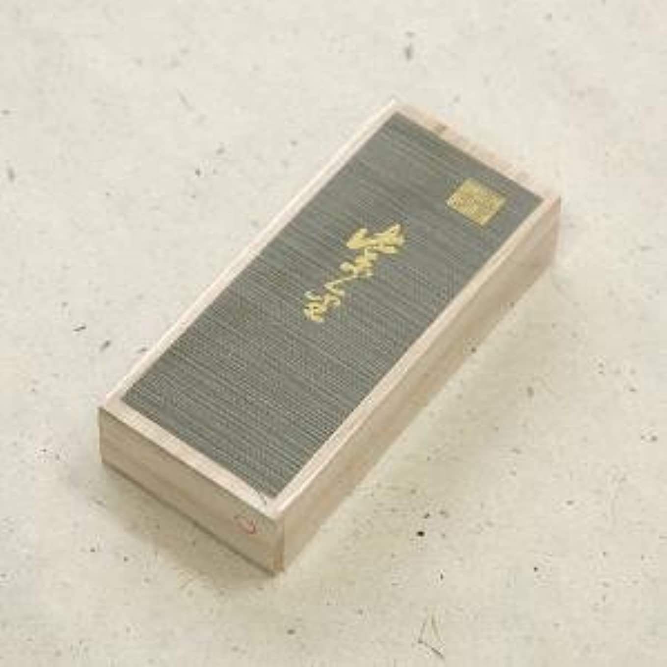 最も遠い宿題をする西Temple Incense Ja Geum (最もNoble )韓国Incense 120 Sticks