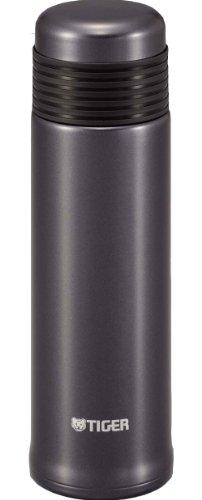 ステンレスボトル サハラスリム 0.4L MSE-A040