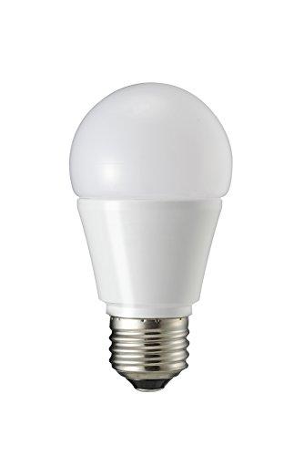 パナソニック LED電球 E26口金 電球40W形相当 昼光色相当(4.4W) 一般電球・広配光タイプ 密閉形器具対応 LDA4DGK40ESW