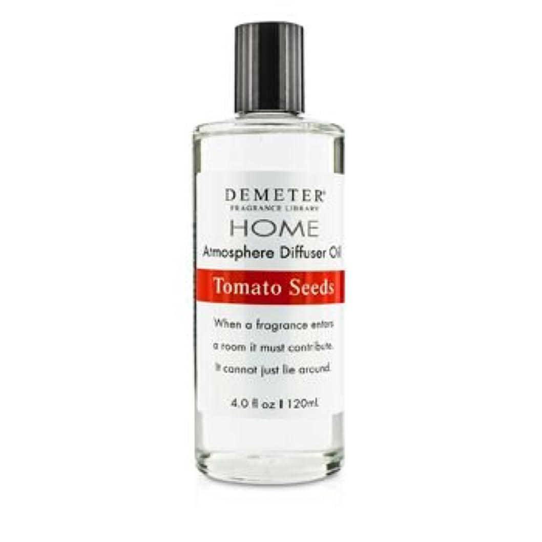 [Demeter] Atmosphere Diffuser Oil - Tomato Seeds 120ml/4oz