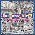Impossibles! 80's JAPANESE PUNK&NEW WAVE