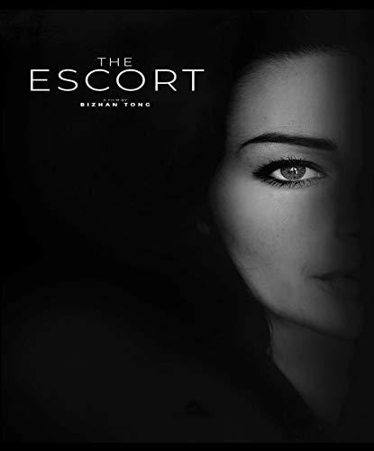 The Escort [Blu-ray]