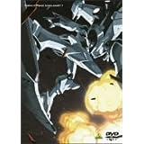 交響詩篇エウレカセブン 11 [DVD]