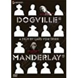 『ドッグヴィル』×『マンダレイ』 ラース・フォン・トリアー ツインパック