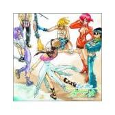 TVアニメ「光と水のダフネ」オリジナルサウンドトラック VOL.2