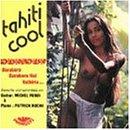 Tahiti Cool Vol.1