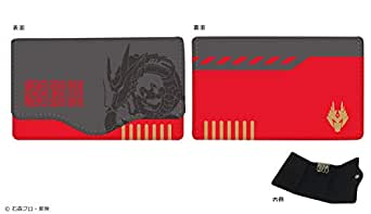 平成仮面ライダーシリーズ 仮面ライダー 龍騎 キーケース 01