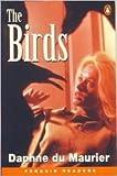 The Birds (Penguin Joint Venture Readers)
