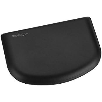 Kensington ErgoSoft リストレストfor Mouse (スリム) K52803JP
