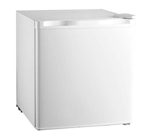 Sun Ruck 冷庫さんCold 1ドア冷凍庫 32L 直冷式 小型 右開き SR-F3201W