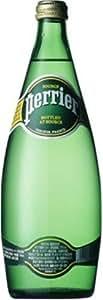 Perrier(ペリエ) 750ml×12本 [正規輸入品]