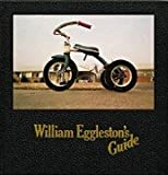 William Eggleston's Guide 画像