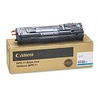 コピー機ドラムc320026203220シアンgpr1140000ページYield