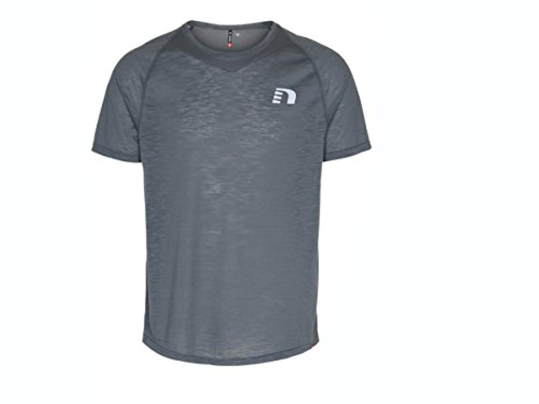 アイモーション Tシャツ 376/グリーンコンクリート S