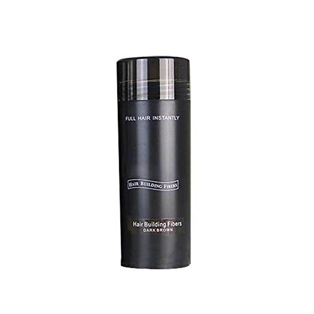消化器テント唇安全な髪肥厚美容用品ヘアビルディングファイバー植物ナチュラルハーブヘアー濃い粉末インスタント無臭マイルド刺激なし