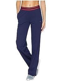 [PUMA(プーマ)] レディースセータージャンプスーツ A.C.E. Warm Up Pants Peacoat S