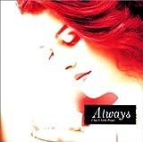 Always~小さな願い