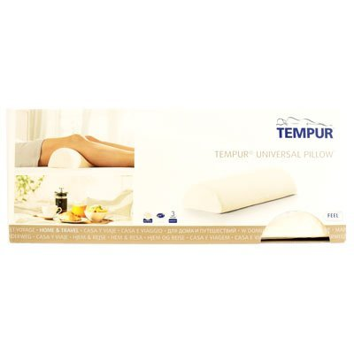 Tempur(テンピュール) ユニバーサルピロー