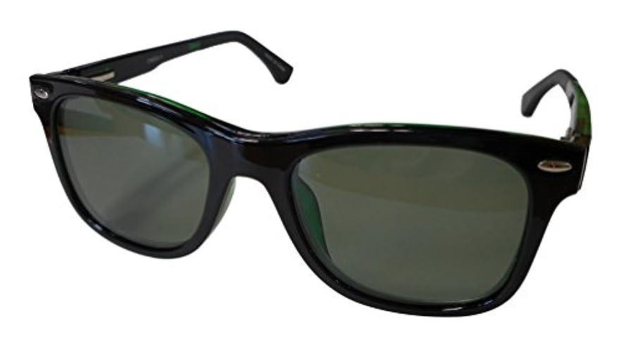 精緻化ベーカリー上昇コールマン  サングラス マグネクリップサングラス 偏光 CMG03-3