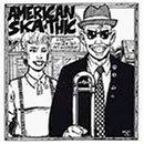 American Ska-Thic: A Portrait