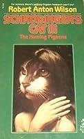 SCHRODINGERS CAT 3
