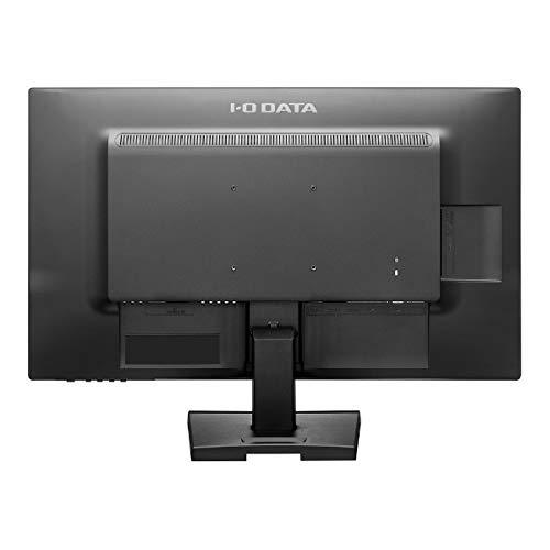 IODATA(アイ・オー・データ)『KH2750V-UHD』