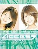 DRAMAGIX SEIYU ENERGY ACCESS アクセス[DVD]