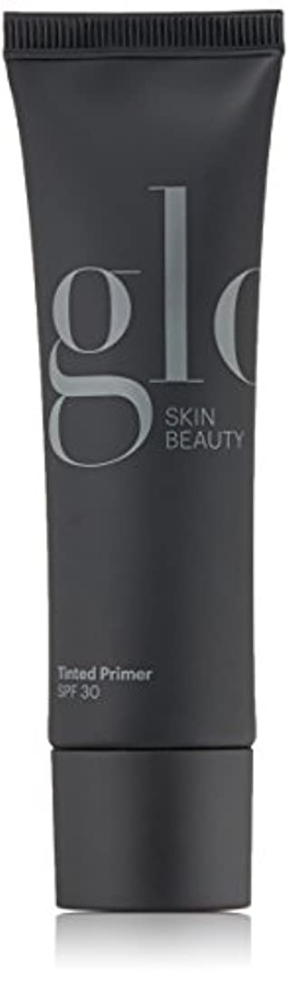 すり減るすずめエンジニアGlo Skin Beauty Tinted Primer SPF30 - # Medium 30ml/1oz並行輸入品