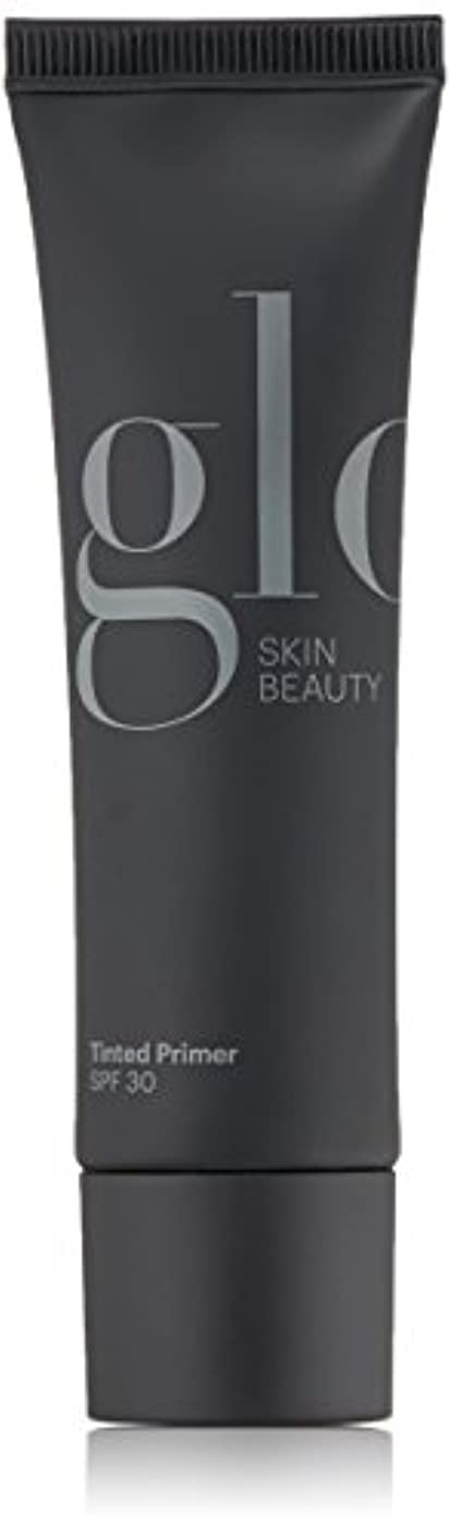 柔らかいキャリア乗算Glo Skin Beauty Tinted Primer SPF30 - # Medium 30ml/1oz並行輸入品