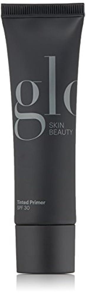 シルク現代雑多なGlo Skin Beauty Tinted Primer SPF30 - # Medium 30ml/1oz並行輸入品