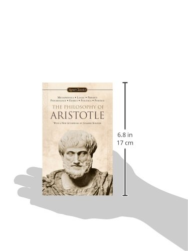 the philosophical view of aristotle on human rationality Aristotle was the first to classify areas of human knowledge into distinct disciplines such as mathematics, biology, and ethics aristotle's emphasis on good reasoning combined with his belief in the scientific method forms the backdrop for most of his work.