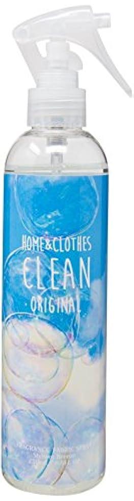 寄り添う誇張するジャングルフレグランシー フレグランスファブリックスプレー シャワーブリーズ FRAGRANCY Fragrance Fabric Spray Shower Breeze