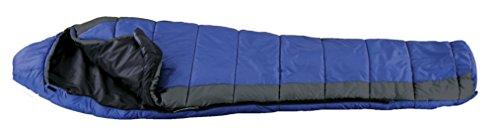 イスカ(ISUKA) 寝袋 パトロール600 ロイヤル [最低...