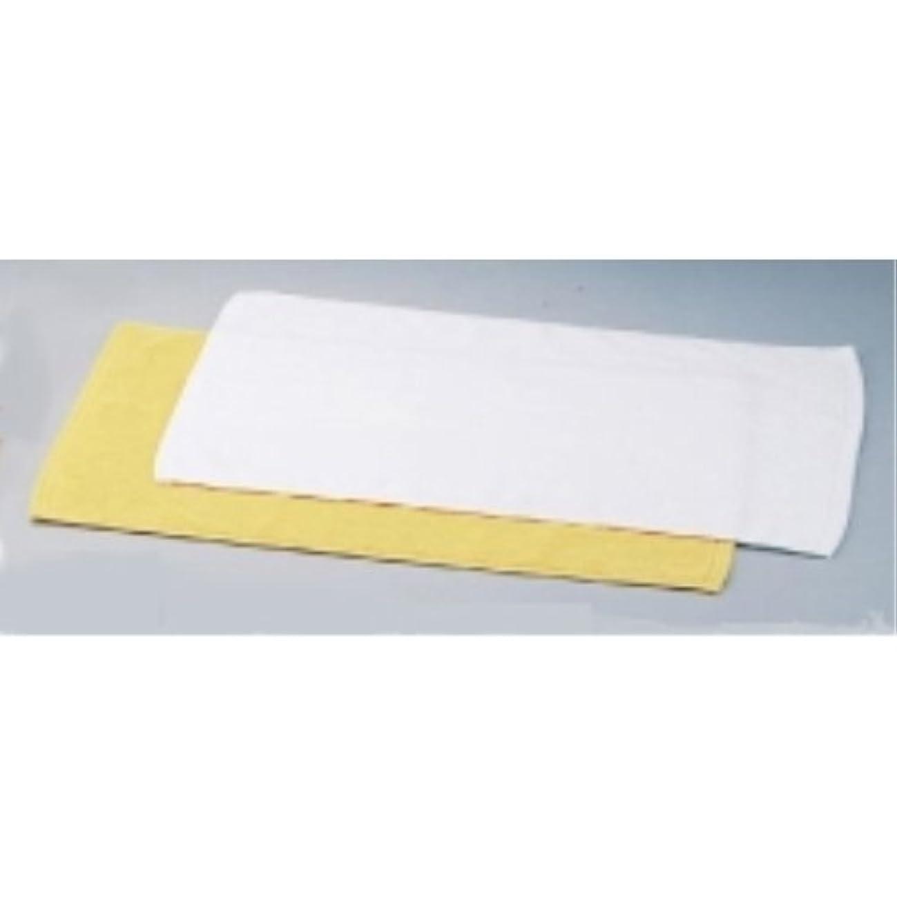 条件付きパン屋入場料業務用バスマット(6枚入)