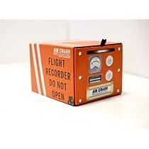Air Crash Investigations (Seasons 1-13) - 35-DVD Box Set ( Mayday ) ( Air Emergency (Air Disasters) ) [ NON-USA FORMAT, PAL, Reg.0 Import - Australia ]