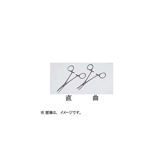 FRIGZ ペアン止血鉗子 14.5cm 直 医療用ステンレス器具 D560-8...