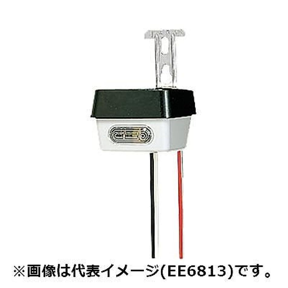 肖像画リル同種のパナソニック(Panasonic) 電子EEスイッチ JIS3形 AC100V10A EE6110