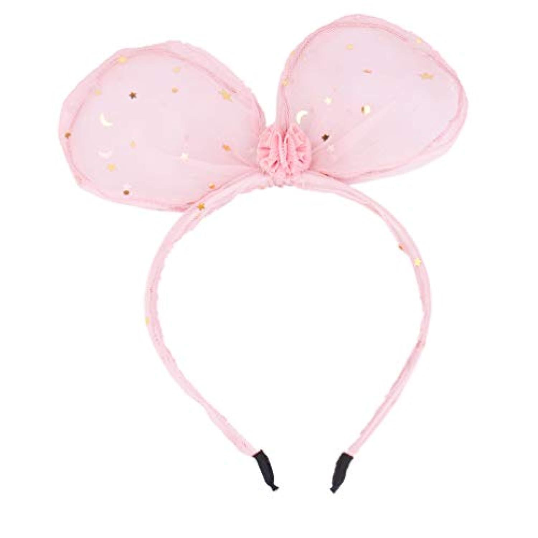 Boieo ACCESSORY ガールズ US サイズ: Small カラー: ピンク