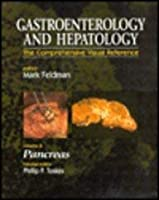 Gastroenterology and Hepatology: The Pancreas: Volume 8
