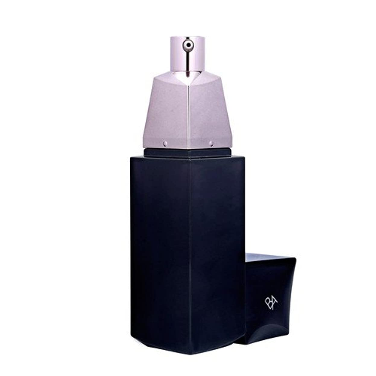 サンダー豊かな対角線POLA ポーラ B.A ミルク 80ml [並行輸入品]