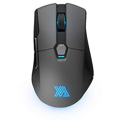 XANOVA Mensa Pro Gaming Mouse ゲーミングマウス G-XM3BKB6OPRG2G-XANG