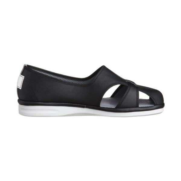 [ミドリ安全] 作業靴 サンダル PS01S ...の紹介画像6