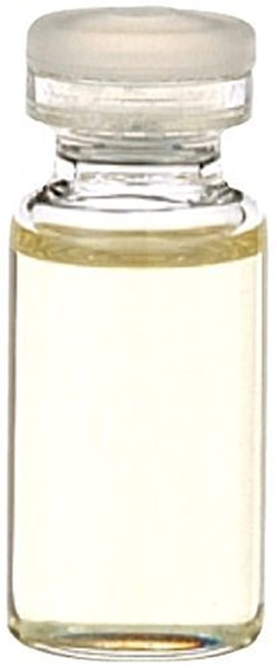 葉ドラフトリア王生活の木 エッセンシャルオイル シトロネラ?セイロン型(50ml)