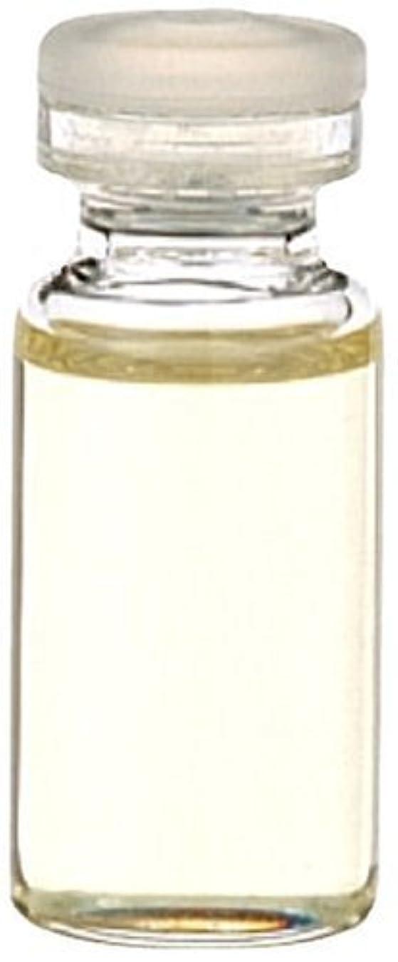してはいけないクランプ削減生活の木 エッセンシャルオイル シトロネラ?セイロン型(50ml)