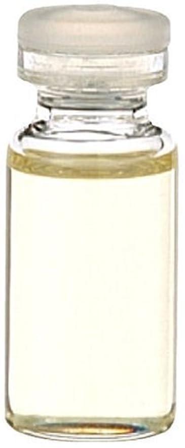 表向き単調なストレージ生活の木 エッセンシャルオイル シトロネラ?セイロン型(50ml)